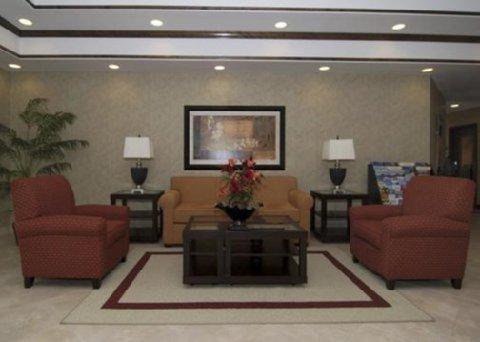 фото Comfort Inn Naugatuck 487955703