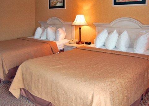 фото Quality Inn Florence 487956584