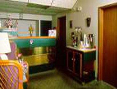 фото Knights Inn - Scranton/Wilkes-Barre/Pittston 487957019
