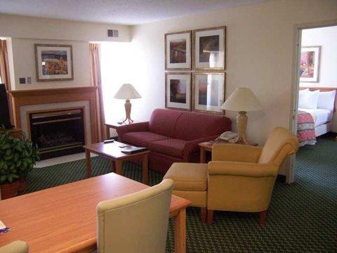 фото Homewood Suites by Hilton Toledo-Maumee 487957479