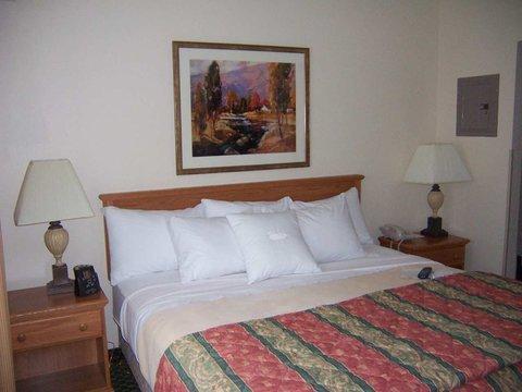 фото Homewood Suites by Hilton Toledo-Maumee 487957481