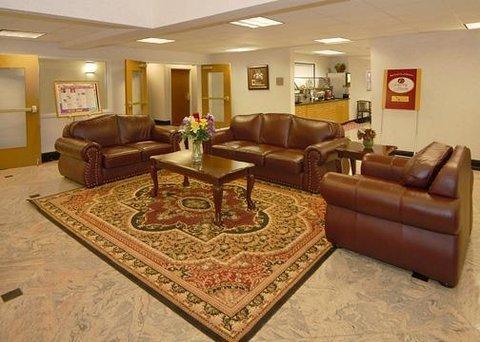 фото Comfort Suites Lawrenceville 487957769