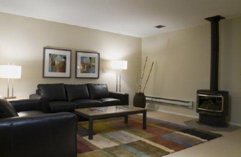 фото Simba Run Vail Condominiums 487958227
