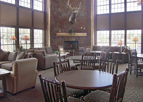 фото Comfort Inn I-17 And I-40 487958395