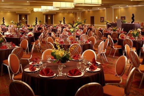 фото Omni Newport News Hotel 487958466