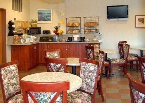 фото Comfort Inn Hotel Kent 487958532