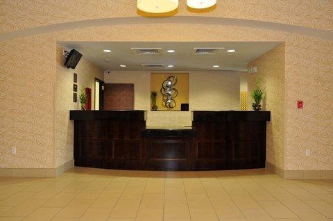 фото Best Western Plus Desoto Inn & Suites 487959409