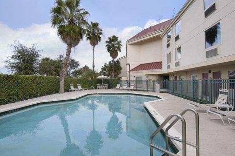 фото Red Roof Inn West Palm Beach 487959822