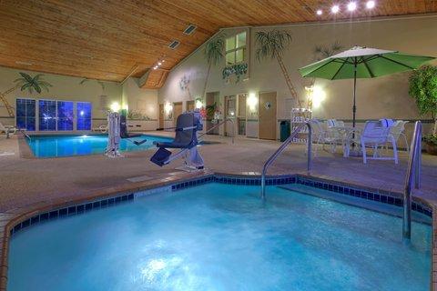фото Country Inn & Suites By Carlson Waterloo 487960245