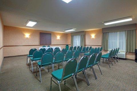 фото Country Inn & Suites By Carlson Waterloo 487960247