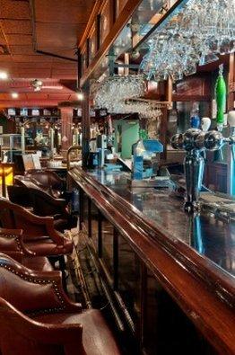 фото Best Western Plus Cairn Croft Hotel 487960331