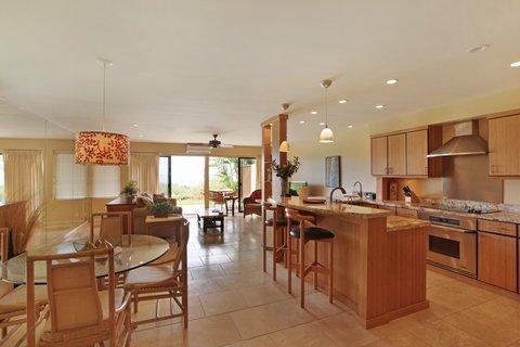 фото Maui Kamaole by Maui Condo and Home 487961190