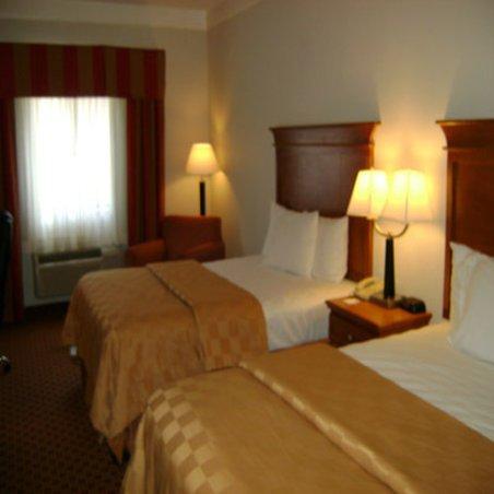 фото La Quinta Inn & Suites Jackson Airport 487961776