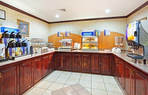 фото Holiday Inn Express Winston-Salem 487962458