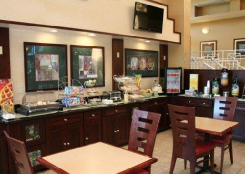 фото Quality Inn & Suites 487962628