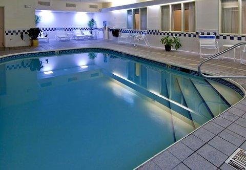 фото Fairfield Inn by Marriott Dothan 487963051