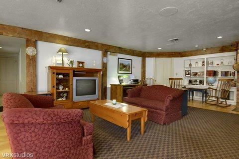 фото Best Western Inn & Suites Rutland/Killington 487963168