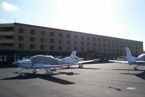 фото Radisson Hotel Santa Maria 487963858