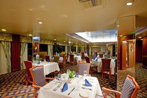 фото Radisson Hotel Santa Maria 487963862