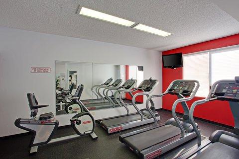 фото Radisson Hotel Santa Maria 487963865