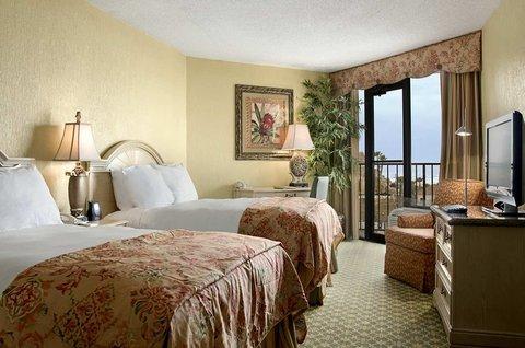 фото Hilton Galveston Island Resort 487964359