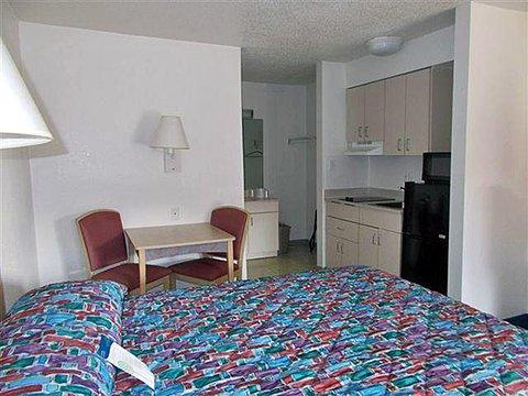 фото Motel 6 Dothan 487964534