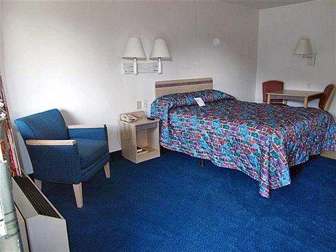 фото Motel 6 Dothan 487964535