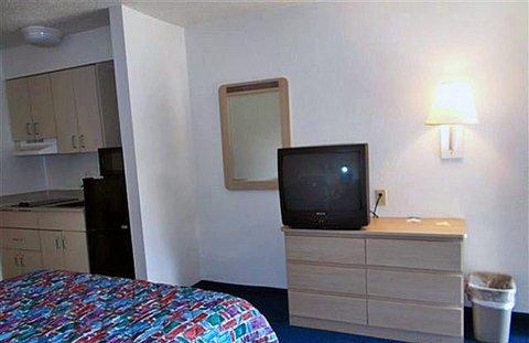 фото Motel 6 Dothan 487964536