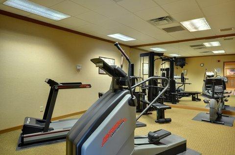 фото Red Roof Inn and Suites Dekalb 487964652