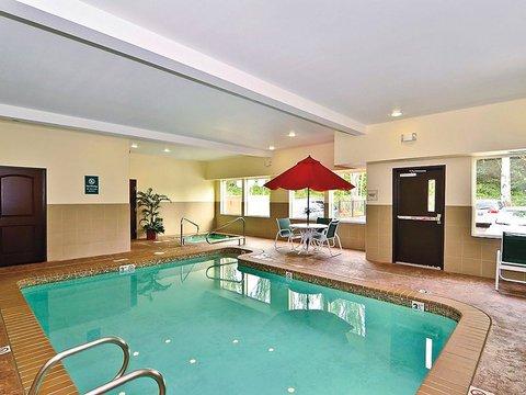 фото La Quinta Inn & Suites Auburn 487964974