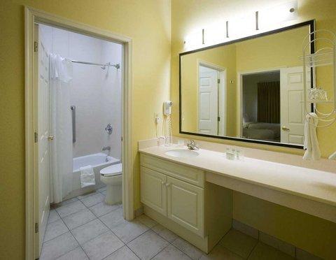 фото Homewood Suites Cranford 487965351