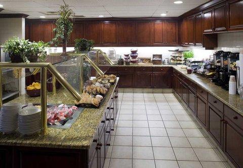фото Homewood Suites Cranford 487965356