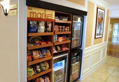 фото Fairfield Inn By Marriott Fredericksburg 487967472