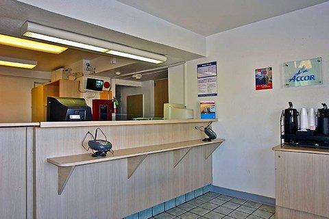 фото Motel 6 Austin North 487967807