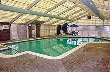 фото Motel 6 Boston North - Danvers 487968204