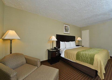 фото Comfort Inn Medford 487968648