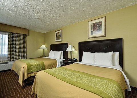 фото Comfort Inn Medford 487968650