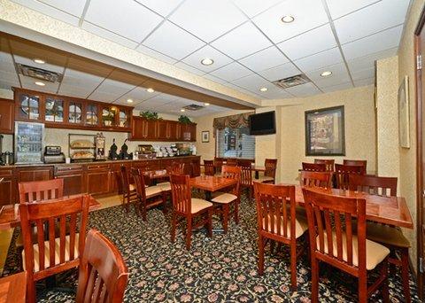 фото Comfort Inn Medford 487968654