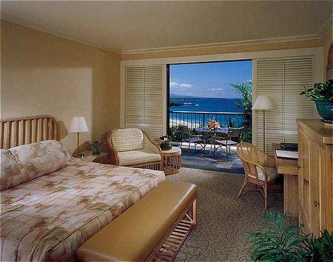 фото Hapuna Beach Prince Hotel 487969524