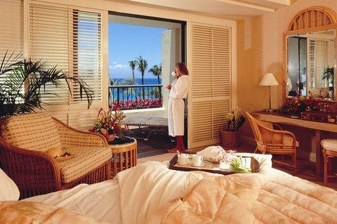 фото Hapuna Beach Prince Hotel 487969525