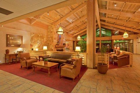 фото Holiday Inn Bozeman 487969885