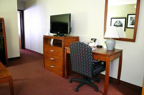 фото Best Western Hospitality House 487970642