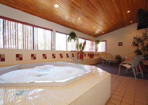 фото Econo Lodge Missoula 487971302