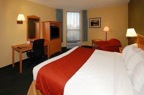 фото Best Western Inn of Tempe 487973013