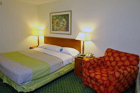 фото Motel 6 Virginia Beach Virginia 487973263