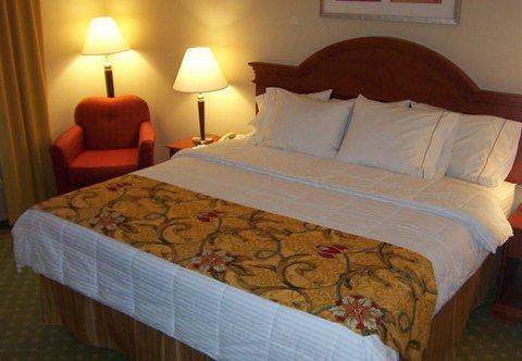 фото Fairfield Inn & Suites Detroit Farmington Hills 487973870
