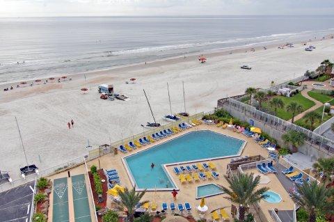 фото Acapulco Hotel and Resort 487974798