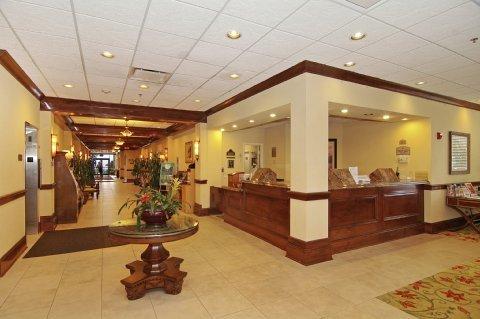 фото Acapulco Hotel and Resort 487974802