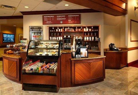 фото Cincinnati Marriott Northeast 487974843