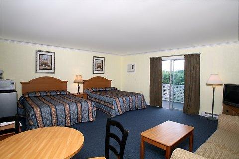 фото BEACHCOVE HOTEL AND RESORT 487974861